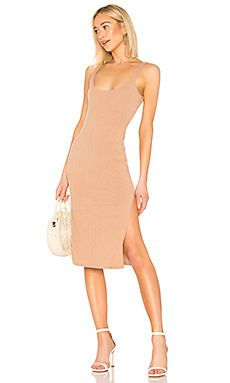 Pin On Fashion Womens Clothing