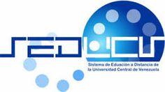 (Almomento360.com. Caracas, 8 de octubre de 2013) Hoy tenemos para todos los que forman parte de la Comunidad Universitaria una invitación que nos ha hecho llegar la Facultad de Ciencias Económicas y Sociales (FACES).