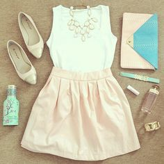 fashion set ♥
