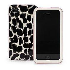 Kate Spade Leopard Case for iPhone 4 by Kate Spade, http://www.amazon.com/dp/B005HYWG6U/ref=cm_sw_r_pi_dp_TKnTqb13T3YMC