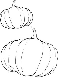 halloween coloring pages Printable Halloween Haunted