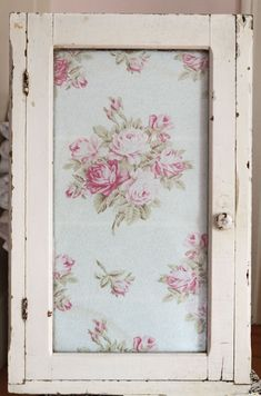 Shabby Chic Interior Design Ideas For Your Home Shabby Chic Kitchen, Shabby Chic Cottage, Vintage Shabby Chic, Shabby Chic Homes, Rose Cottage, Romantic Cottage, Shabby Chic Interiors, Shabby Chic Bedrooms, Shabby Chic Furniture