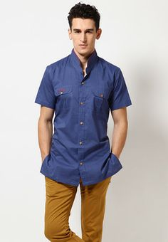 Stylish Shortkurta which make you smart. #Shortkurta manawat.in