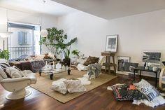 Milano Design Week - Ajankohtaista - Marimekon maailma - Marimekko.com