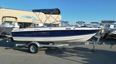 gumtree Used Boat For Sale, Boats For Sale, Used Boats, Power Boats, Perth, Discovery, High Speed, Fun