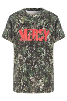 t-shirt SLALSO M