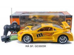 HỘP XE HƠI ĐIỀU KHIỂN TỪ XA CÓ SẠC (GO3005R)  #dochoigiatot #đồchơigiátốt #lamborghini #honda #bugatti #toyota #dieukhientuxa #điềukhiểntừxa #xehoidieukhien #xehơiđiềukhiển #racing #carracer   http://www.dochoigiatot.vn/do-choi-dieu-khien-tu-xa/xe-dieu-khien-tu-xa/xe-dua-dieu-khien-GO3005R