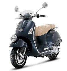 Vespa GTV 250 Vespa Gtv, New Motorcycles, Italian Beauty, Tottenham Hotspur, Motorbikes, Vehicles, Classic, Mopeds, Pictures