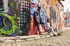 editorial, moda masculina, menswear, fashion blogger, alex cursino, blogueiro de moda, beco do batman, menswear, mens, sexy, brazil, adanyell, modelo, top brasil, book brazil (6)