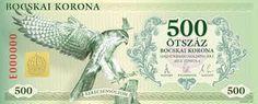 "Képtalálat a következőre: ""kerecsensólyom"" Hungary, Place Card Holders, Notes, Paper, Birds, Collection, Banknote, Report Cards, Notebook"