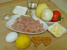 Alişke Çorbası Eggs, Diet, Breakfast, Recipes, Foods, Morning Coffee, Food Food, Food Items, Egg