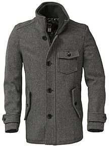 great wool coat!!