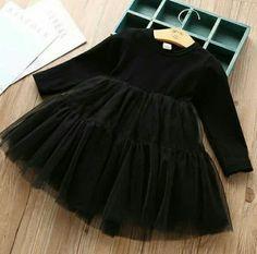 012e647ddd Moda Per Bambine, Moda Per Bambini, Abbigliamento Per Infanti, Bambine, I  Bambini