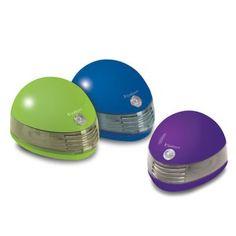 7dd49afee6d SpaRoom Aromafier Ultrasonic Diffuser