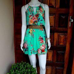vestido-soltinho-floral-moda-2015-2016-cinto-largo-faixa-atena-comprar