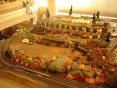 military_railroad