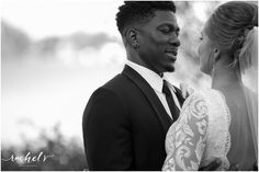 A first look can be a great way to  capture those emotions of the first time you see each other on your wedding day.