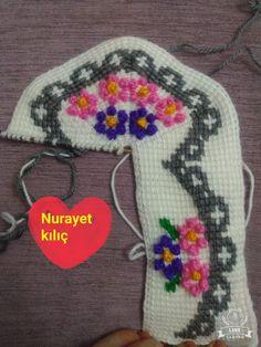 Batik, Diy And Crafts, Crochet Hats, Knitting, Tunisian Crochet, Knitting Hats, Tricot, Breien, Stricken