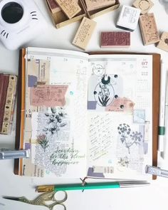 Are you ready for the new week? 🤪 Sunday is for relax, but Monday is for a new start! ❤️ How do you usually celebrate Sunday? Journal Design, Creative Journal, Journal Layout, Bullet Journal Writing, Bullet Journal Ideas Pages, Bullet Journal Inspiration, Filofax, Travel Journal Scrapbook, Bullet Journal Aesthetic