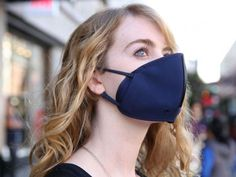 3-pollution-mask-teripeng.jpg