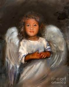 1000 images about african american angels on pinterest