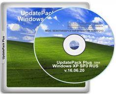Rus windows 64 для 10 torrent bit