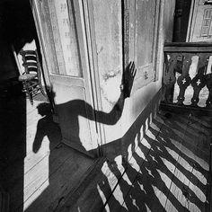 Shadow series, 1974-75