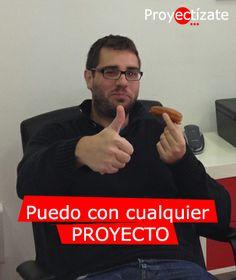 Venga @Raúl Faulí Bonell, que solo queda este... http://www.proyectizate.com http://www.araceligisbert.com http://www.inmobiliariabancaria.com http://www.doncomparador.com