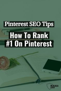 Getting organic traffic to your blog without any SEO knowledge is very tough. In this post, I give you a few of my best Pinterest SEO tips and help you get yourself traffic to your blog and start making money. Starting A Online Boutique, Make Money From Home, How To Make Money, Twitter Tips, Online Shopping Sites, Seo Tips, Instagram Tips, Social Media Tips, Online Business