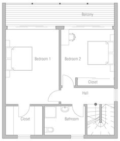 casas-pequenas_11_house_plan_ch412.png
