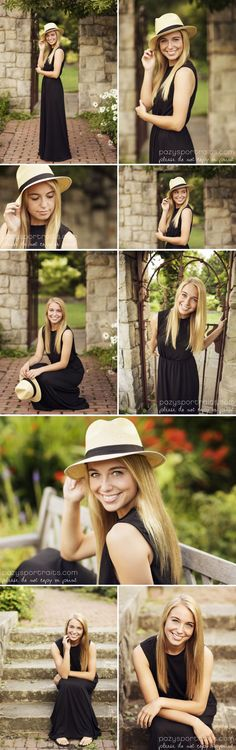 modern photography for seniors, babies, kids, and families » page 5 #seniorphotography,