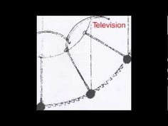 "Television - ""1880 Or So"" - YouTube"