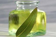 Conheça os benefícios de 11 óleos essenciais para sua saúde