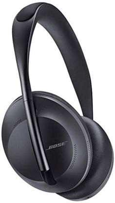 0af68f4de8d #News Bose Noise Canceling Headphones 700 vs Bose QC35 II: Which should you  buy
