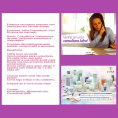 Email - Sonia Ferreira - Outlook