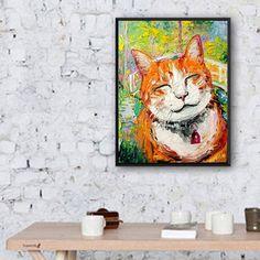 pintura em tela sorriso - Pesquisa Google
