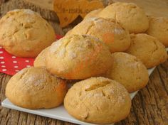 Evde elinizin altında bulunan malzemelerle hazırlayacağınız, en kolay kurabiye tarifi...