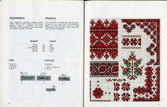 (22) Gallery.ru / Книга украинской вышивки - Украинская вышивка - valentinakp