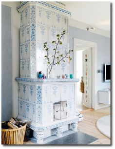 House of Turquoise: Peter Carlsson Interior Desing, Home Interior, Interior And Exterior, Interior Decorating, Kitchen Interior, Interior Ideas, Kitchen Decor, Decorating Ideas, Decor Ideas