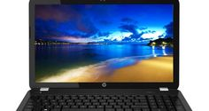HP Pavilion 15-n012TX Laptop (4th Generation Intel Core i5) specs in India 2014 | LatestMobiles. Laptops, Computer, Bikes, Cars and All Home Made Things Updated Price Details 2014
