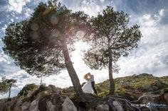 After Wedding - After Wedding Mallorca » After Wedding Shootings and Workshops