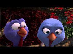 New Animation Movies 2015 Full Movies English Disney movies Comedy Movies Animated Cartoons - YouTube