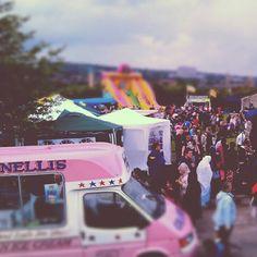 Heeley Festival