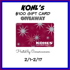 Blog post at Budget Earth : Kohl's always has the best lines of clothing,accessories and more. Of course they always keep things fresh and new with fantastic collection[..]