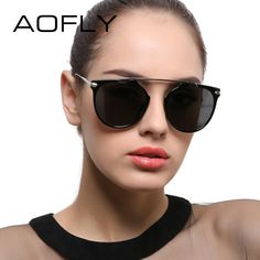 Shop for everything but the ordinary. More than sellers offering you a vibrant collection of fashion, collectibles, home decor, and more. Polarized Sunglasses, Cat Eye Sunglasses, Sunglasses Women, Vintage Sunglasses, Retro Design, Vintage Cat, Black Metal, The Ordinary, Eyewear