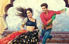 Sridevi's Cameo in Janhvi's Debut Film Dhadak