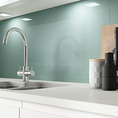 Search this significant graphics as well as have a look at today relevant information on Kitchen Centerpiece Ideas Lavender Kitchen, Glass And Aluminium, Kitchen Chandelier, Glass Kitchen, Granite Kitchen, Kitchen Remodel, Kitchen Reno, Diy Kitchen, Kitchen Things