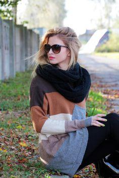From azita66.tumblr.com
