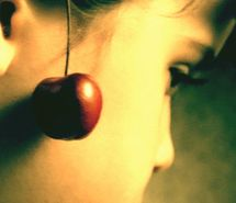 Inspiring picture amelie, amelie poulain, cherries, film, movie. Resolution…