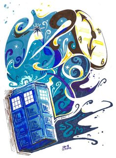 Google Image Result for http://www.deviantart.com/download/297417464/tardis_tattoo_design_by_darklightartist-d4x2os8.jpg